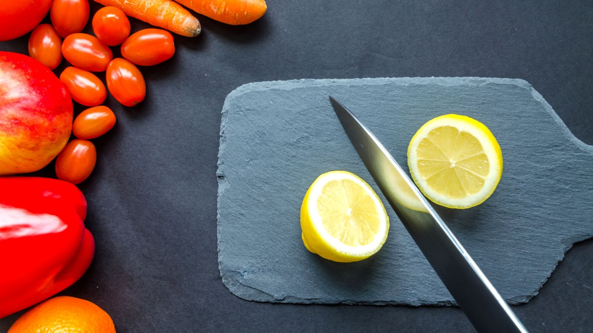 Sustainable buying guide: Kitchen utensils you'll just luve and use forever