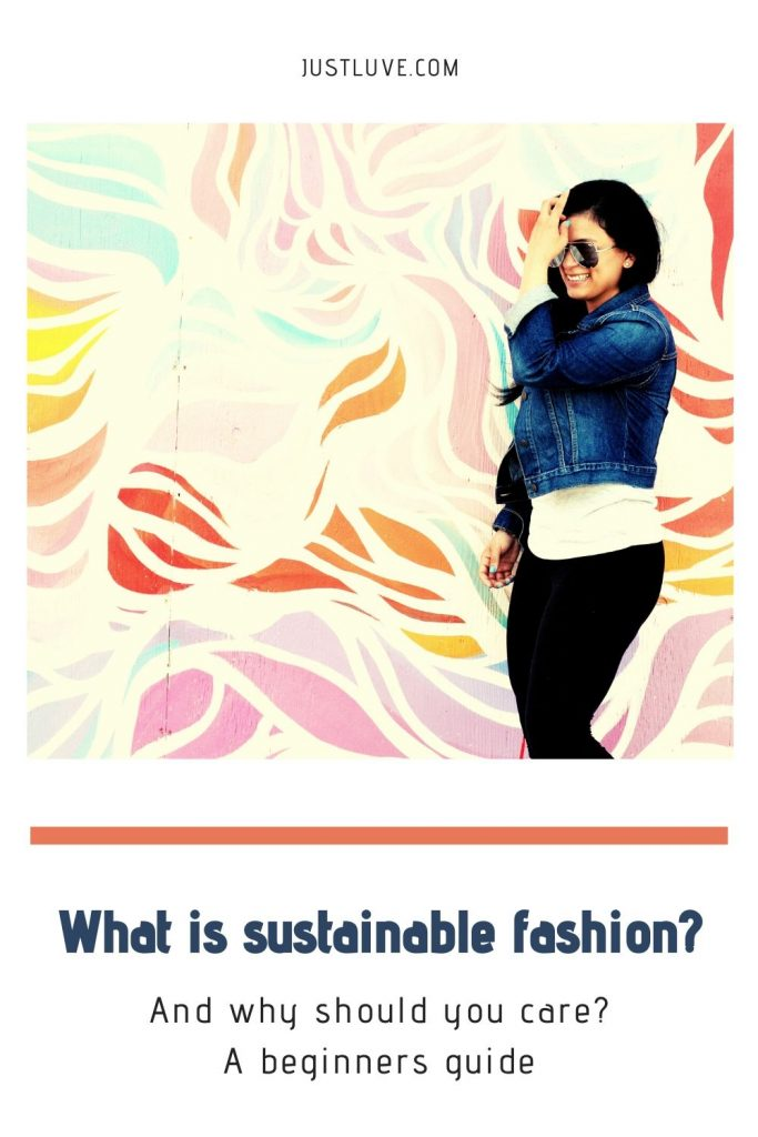 sustainable-fashion-pin2