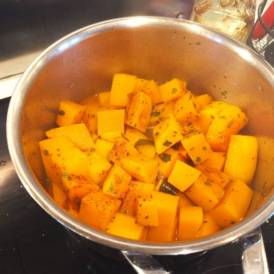 Butternut-curry-steps