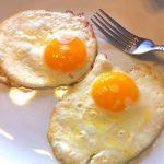 Sunny-side-up-fried-egg