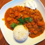 Vegetarian-butternut-curry (2)