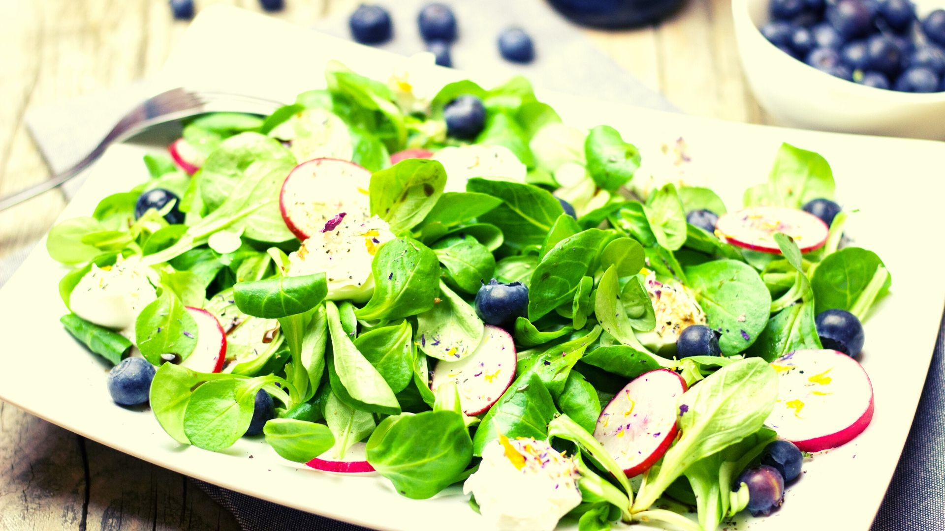 How to Meal Plan for a Healthy and Eco-Friendly Diet. Simple Meal Planning Tips for Beginners.