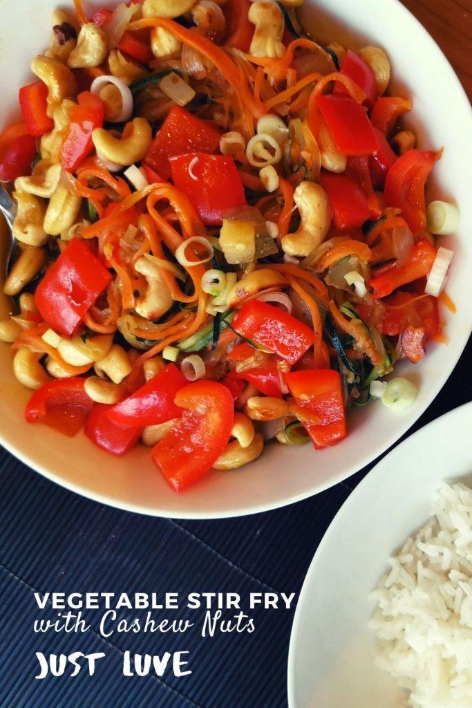 vegetable-stir-fry-pin