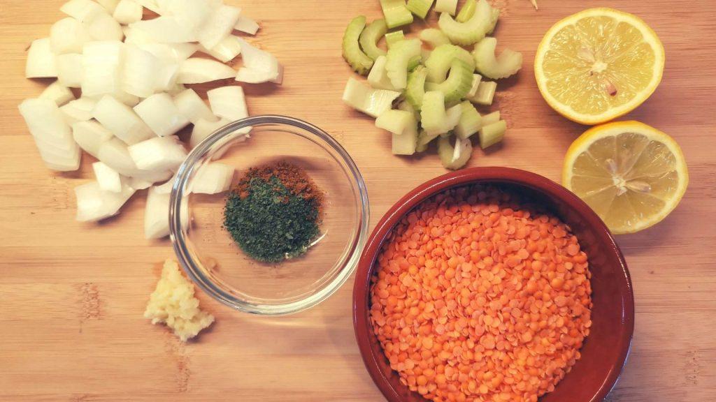 Red-Lentil-Soup-Steps
