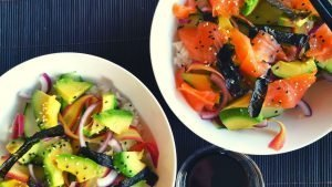Sushi-bowl-recipe