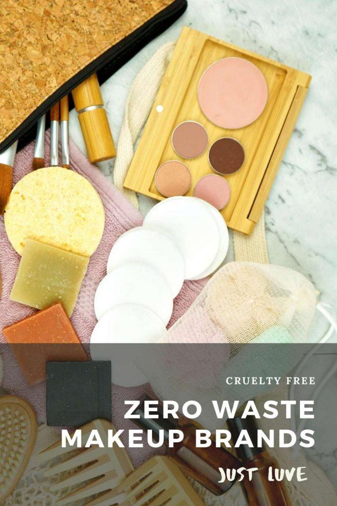 Zero-Waste-Makeup-Brands-pin1