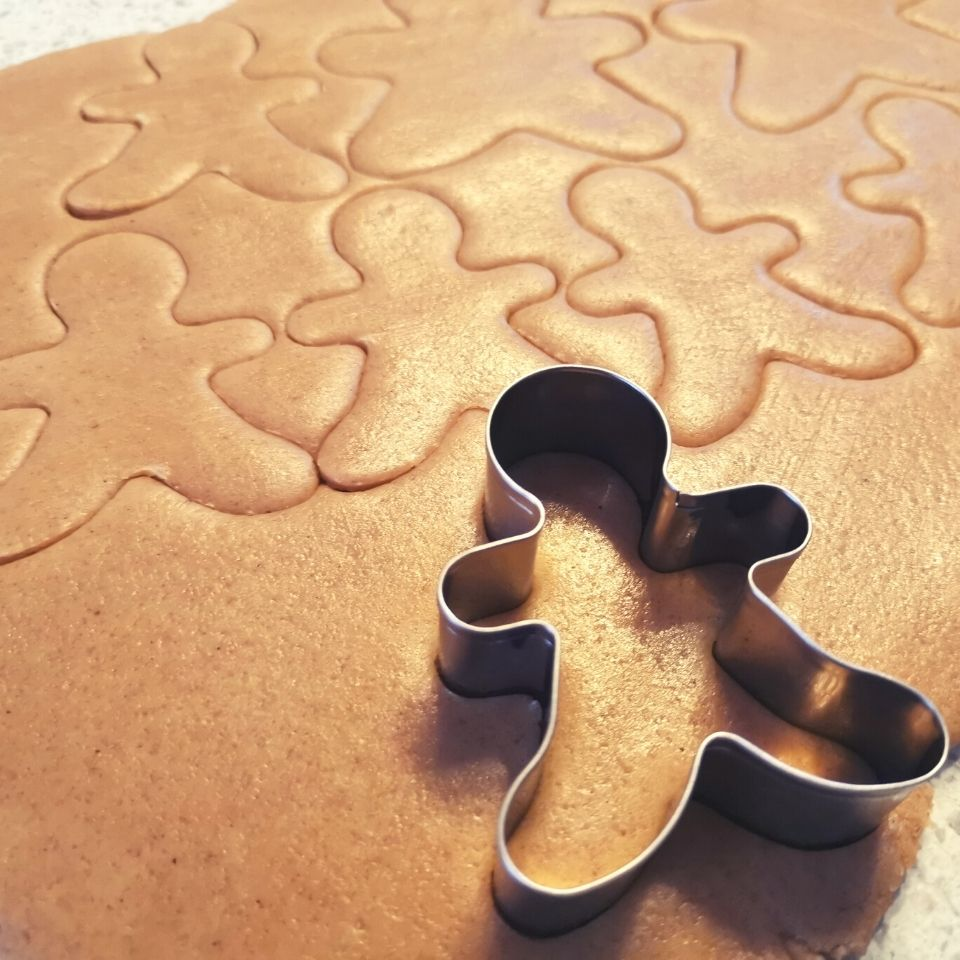 Gingerbread-biscuit-step3