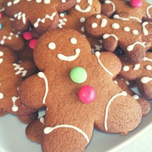 Gingerbread-man-recipe