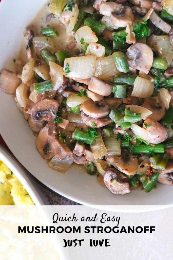 Mushroom-Stroganoff-pin1