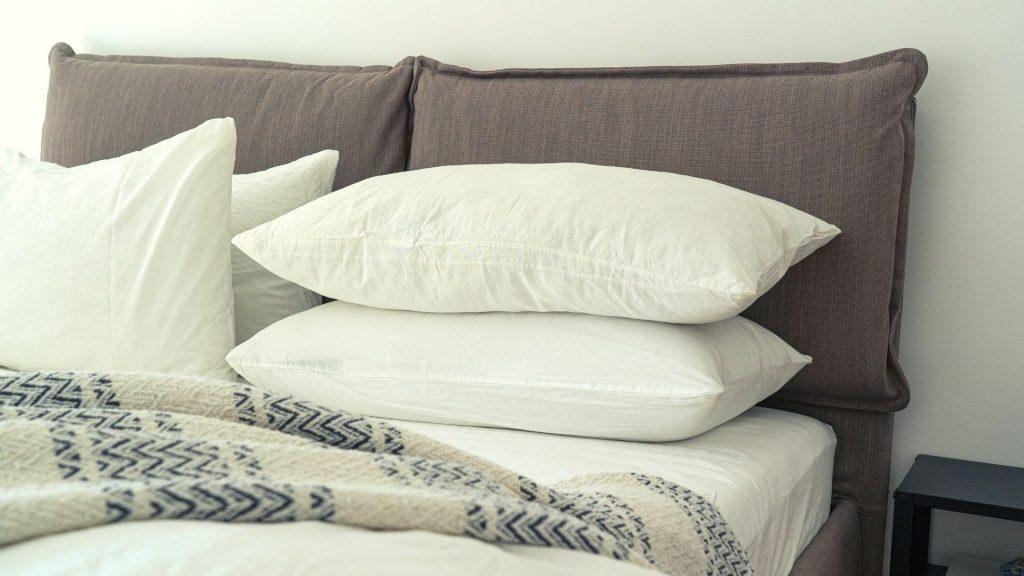 Best-natural-pillows
