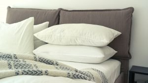 Best Natural Pillows – Organic and Eco Friendly