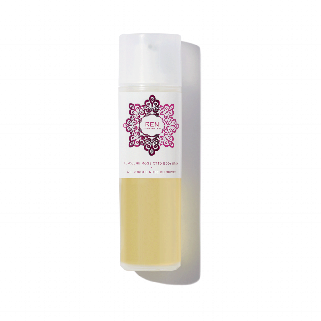 renskincareuk-moroccan-rose-otto-body-wash