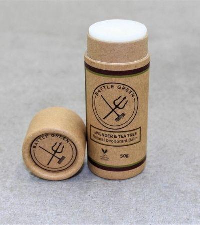 Battle-Green-Deodorant