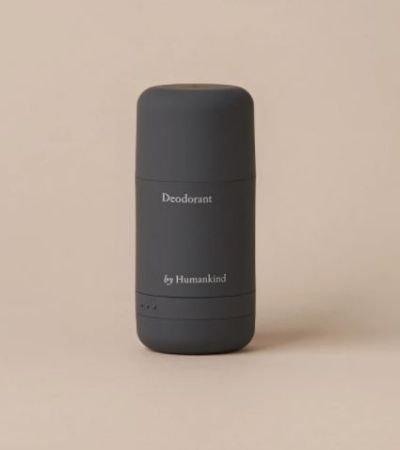 By Humankind Zero Waste Deodorant