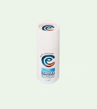 Earth-Concious-Deodorant