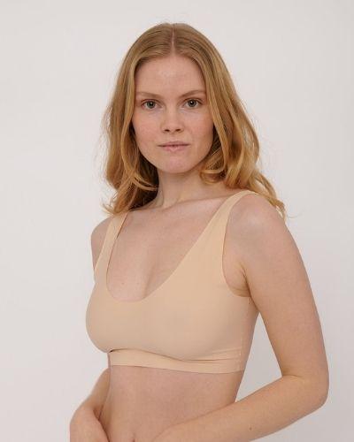 Sustainable-underwear-brands-Organic-Basics