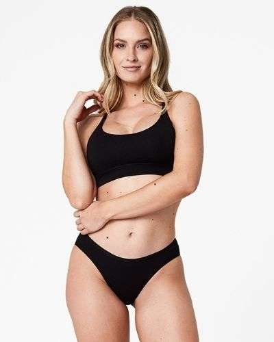 Sustainable-lingerie-Pact