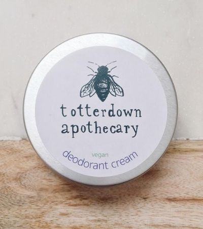 Totterdown