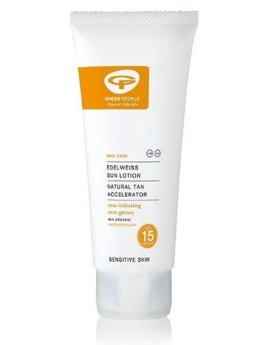 Green_People_Vegan-Sunscreen