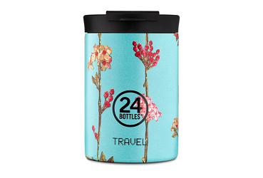 24 Travel Mug