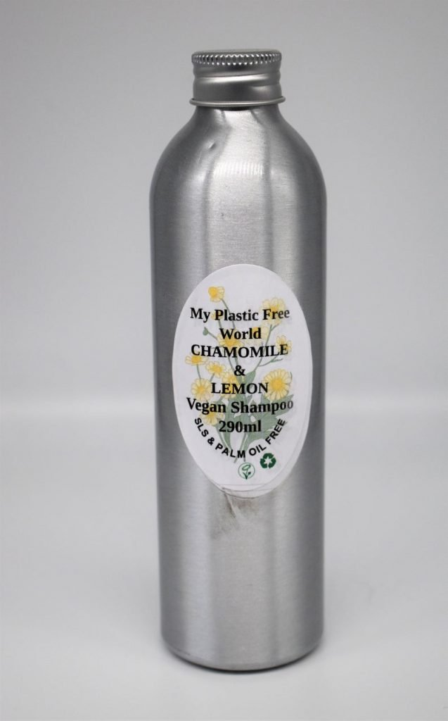 eco-friendly-shampoo