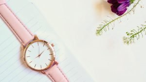Ethical Watches