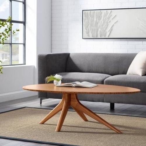 Sustainable Furniture Greenington